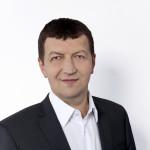 Selena_Jarosław Michniuk2