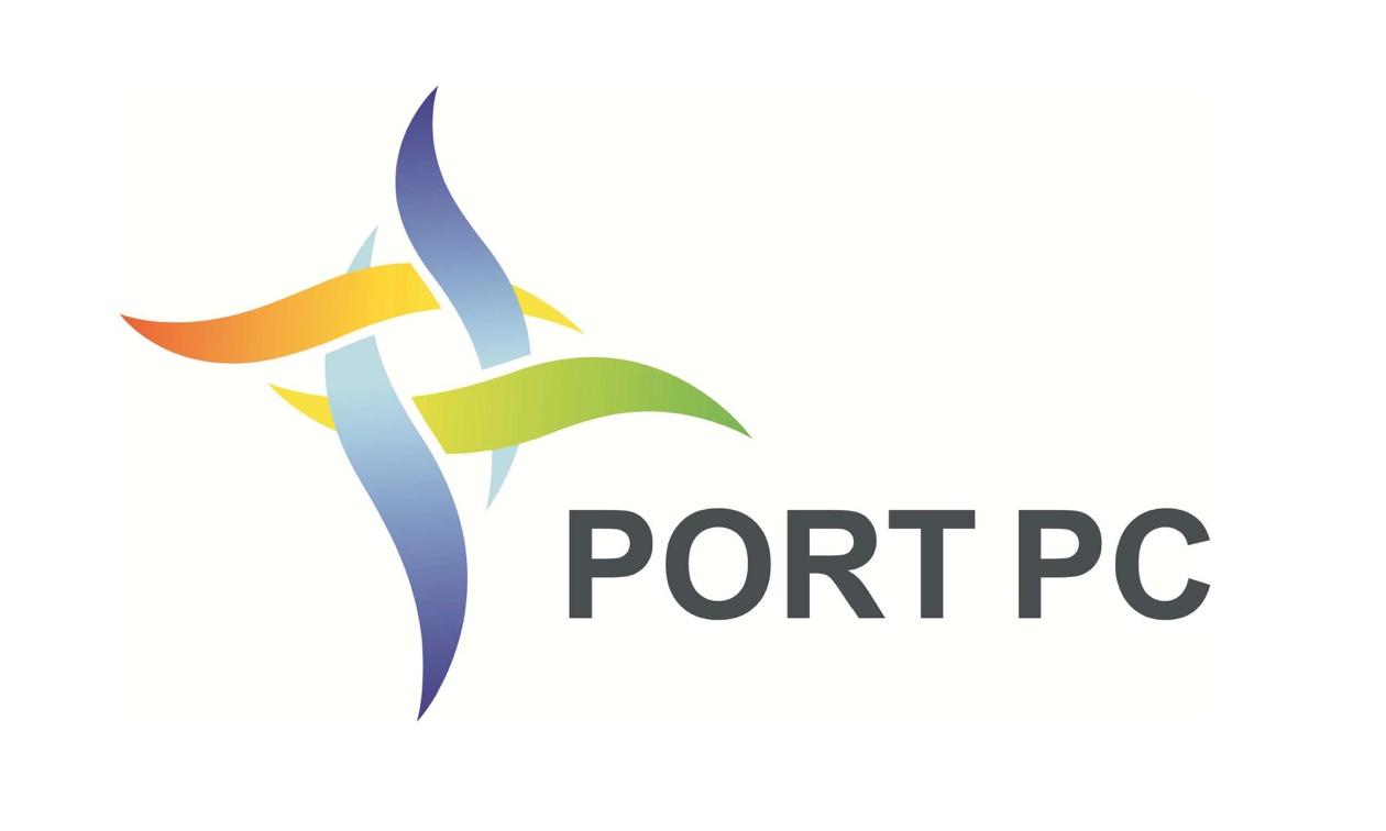 WARSZTATY PORT PC NA TARGACH INSTALACJE 2016