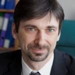 Andrzej Cwirzen (embassy) [5663]