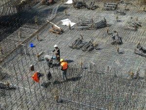 construction-site-1359136_960_720