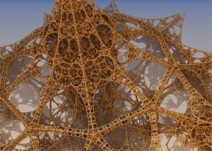 fractal-1303446_1280