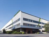 FAKRO headquarters (www)