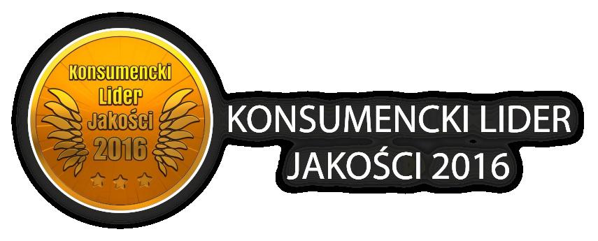 medal-konsumencki-lider-jakosci