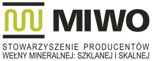 _miwo