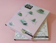 budcud_book_f3