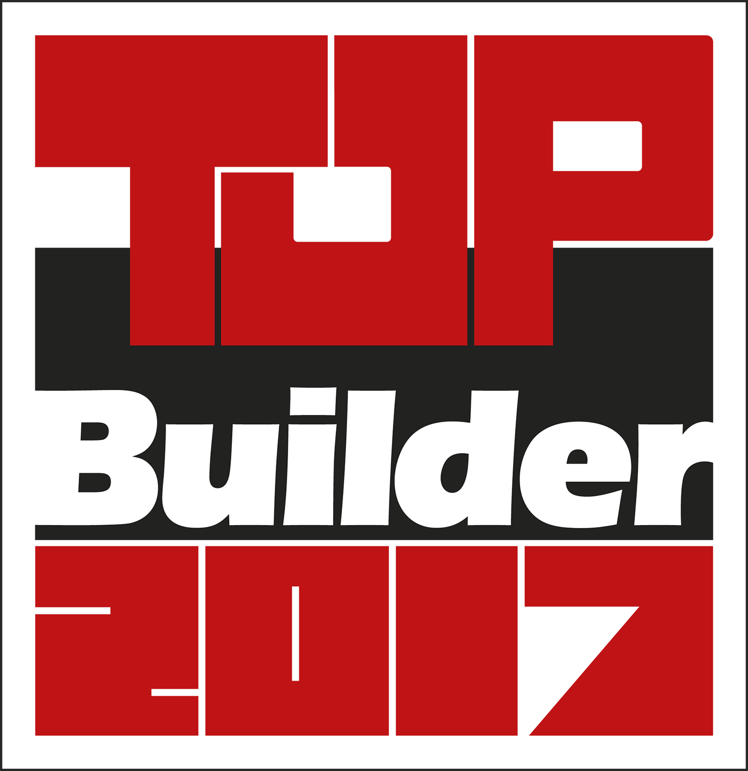 logo-topbuilder-2017