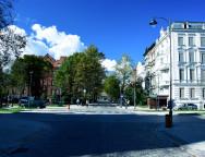 rewitalizacja-dolnego-miasta-w-gdansku-fot-rafal-baranowski