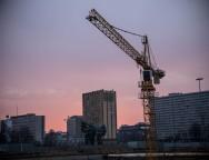 budowa-ktw_zurawie-1