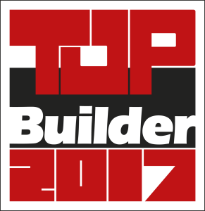 Logo TOPBuilder 2017