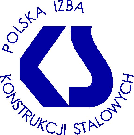 piks-logo