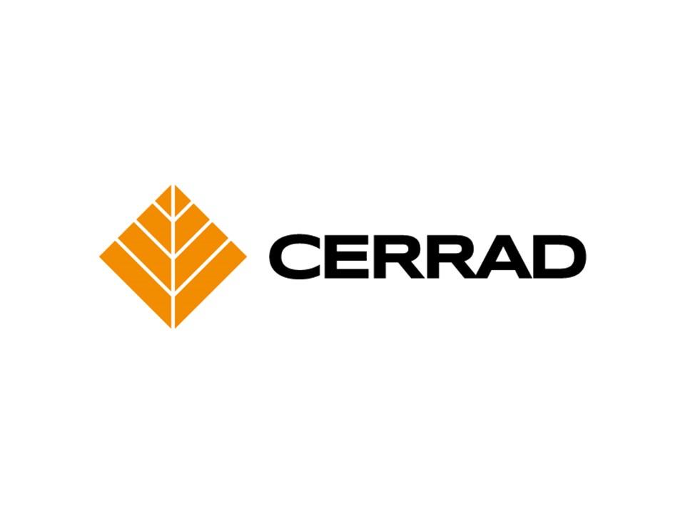 CERRAD – BUDOWLANA FIRMA ROKU 2016