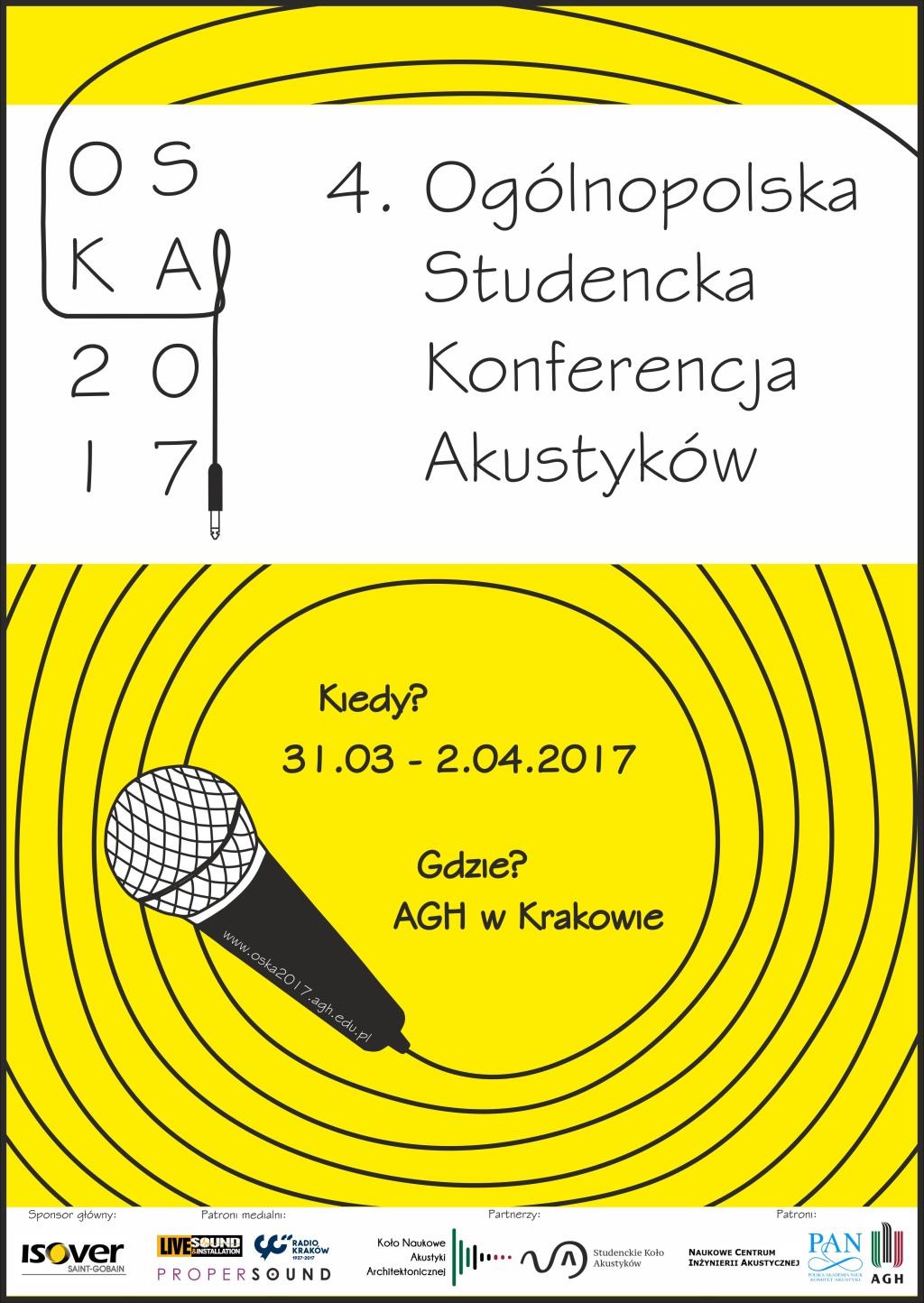 ISOVER WRAZ ZE STUDENTAMI ZAPRASZA NA OSKA 2017