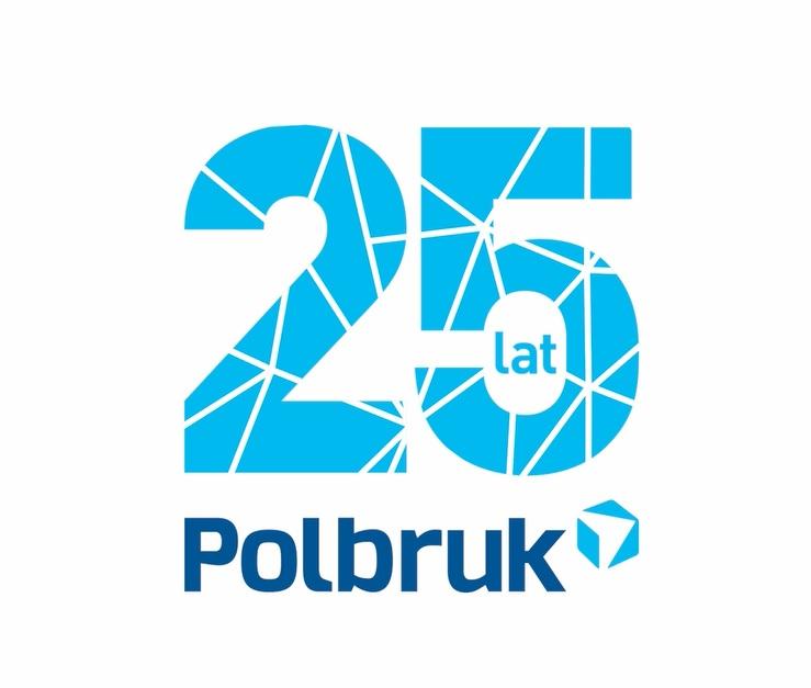 Logo_25_lat_Polbruk