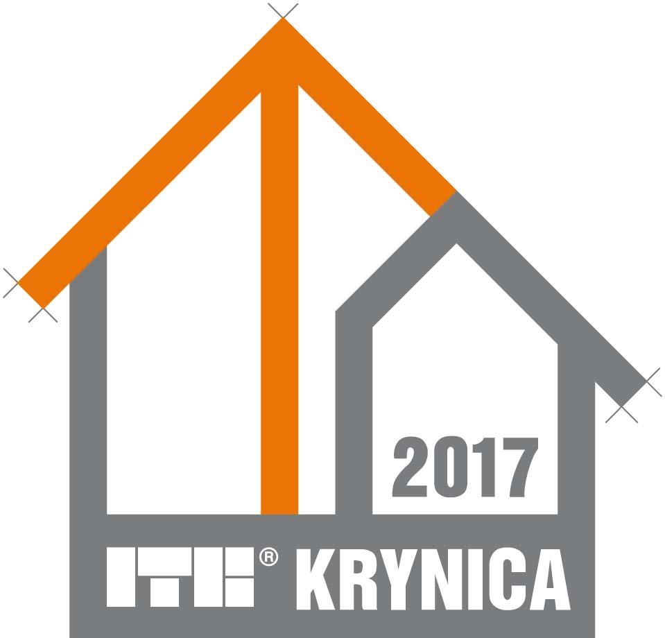63. KONFERENCJA NAUKOWA ITB – KRYNICA 2017