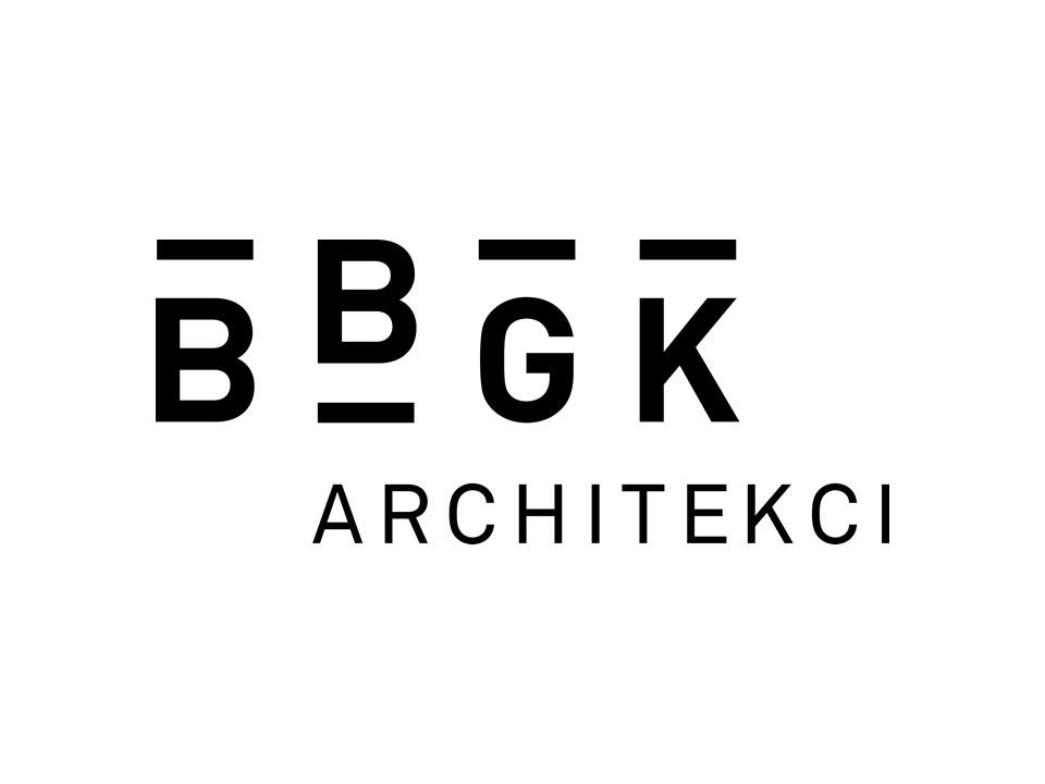 BBGK ARCHITEKCI – BUDOWLANA FIRMA ROKU 2016