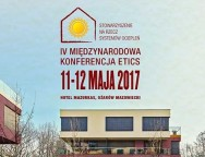 IV_Miedzynarodowa_Konferencja_ETICS_grafika