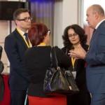 10_IV_Miedzynarodowa_Konferencja_ETICS_kulurary
