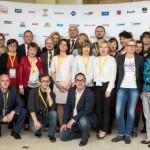 11_IV_Miedzynarodowa_Konferencja_ETICS_media