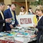 22_IV_Miedzynarodowa_Konferencja_ETICS_Czytelnia_Branzowa