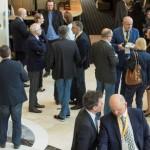 23_IV_Miedzynarodowa_Konferencja_ETICS_kuluary