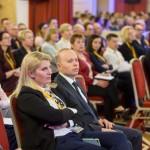 6_IV_Miedzynarodowa_Konferencja_ETICS_audytorium
