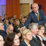8_IV_Miedzynarodowa_Konferencja_ETICS_audytorium