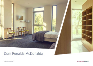 Dom Ronalda McDonalda 02 (mat. pras.)