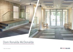 Dom Ronalda McDonalda 03 (mat. pras.)