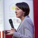 Dyrektor Lucyna Olborska - Polskie Centrum Akredytacji