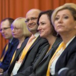 Dyrektor Marcin Kruk, Wicedyrektor Anna Panek - Instytut Techniki Budowlanej