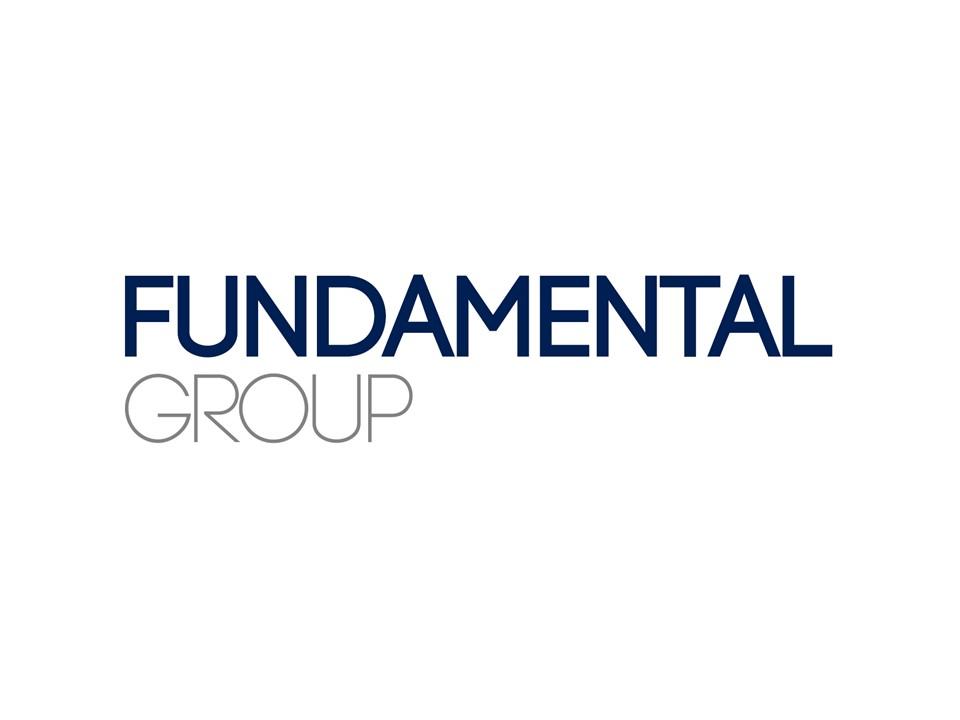 FUNDAMENTAL GROUP WRAZ  FINETECH CONSTRUCTION W KONSORCJUM