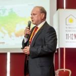 Mariusz Garecki - Stowarzyszenie na Rzecz Systemów Ociepleń