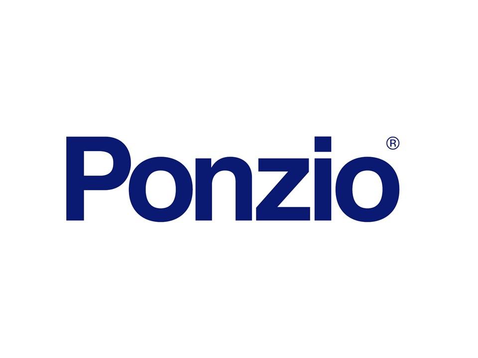 PONZIO – BUDOWLANA FIRMA ROKU 2016