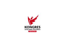 POiD_VIII_Kongres_Stolarki_Polskiej_logotyp