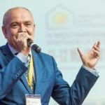 Prezes Jacek Michalak - Stowarzyszenie na Rzecz Systemów Ociepleń