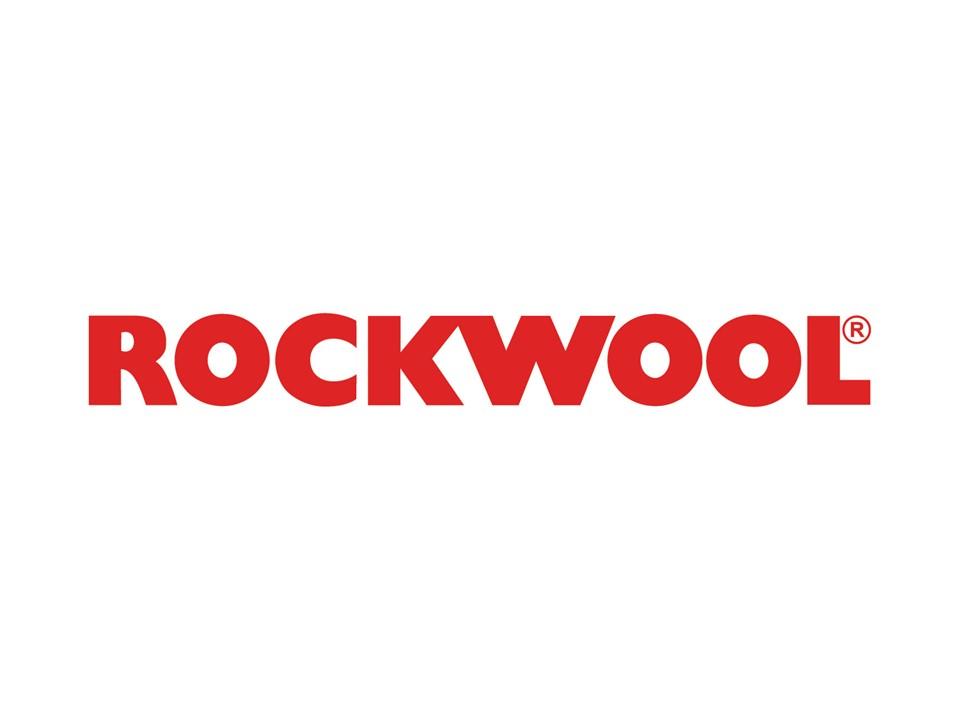 ROCKWOOL POLSKA – BUDOWLANA FIRMA ROKU 2016