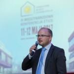 Ralf Pasker - European Association for ETICS