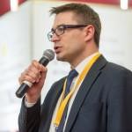 Roman Sobczak -Ministerstwo Infrastruktury i Budownictwa