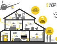 infografika_dom