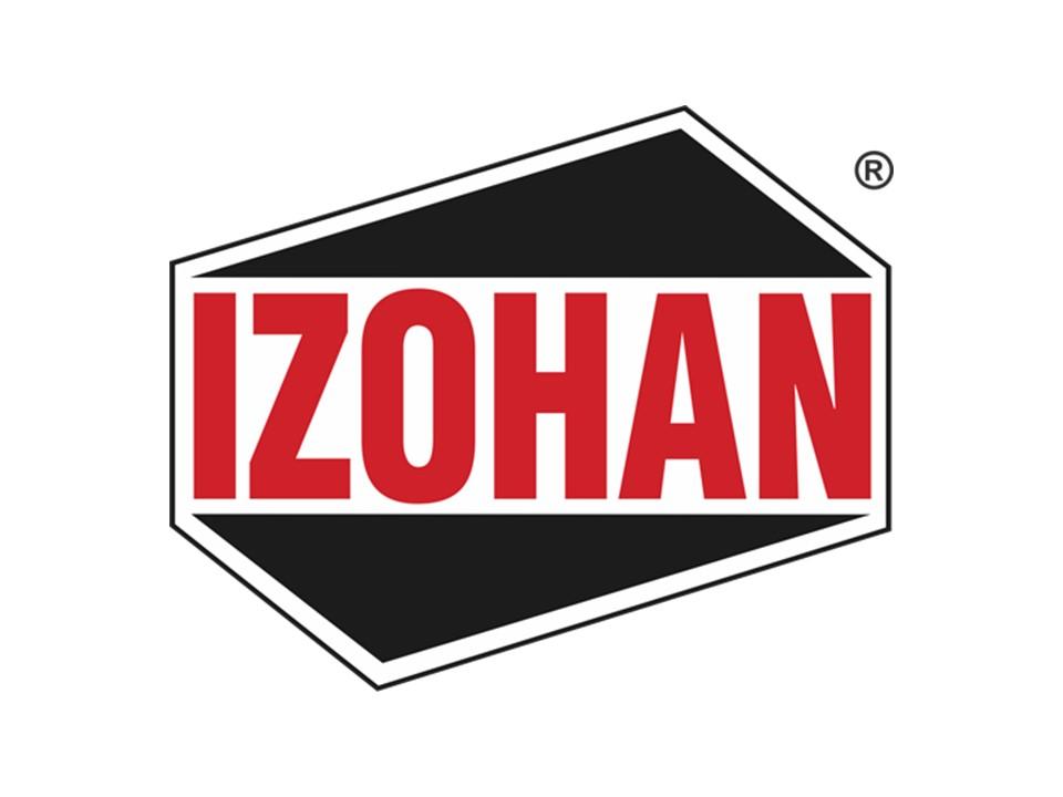 IZOHAN – BUDOWLANA FIRMA ROKU 2016
