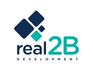 real2b
