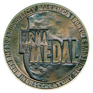 FnMEDAL awers