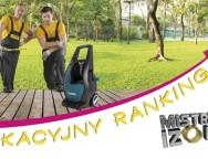 fot._Wakacyjny_ranking_MI