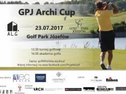 zaproszenie_GPJArchi Cup_2017