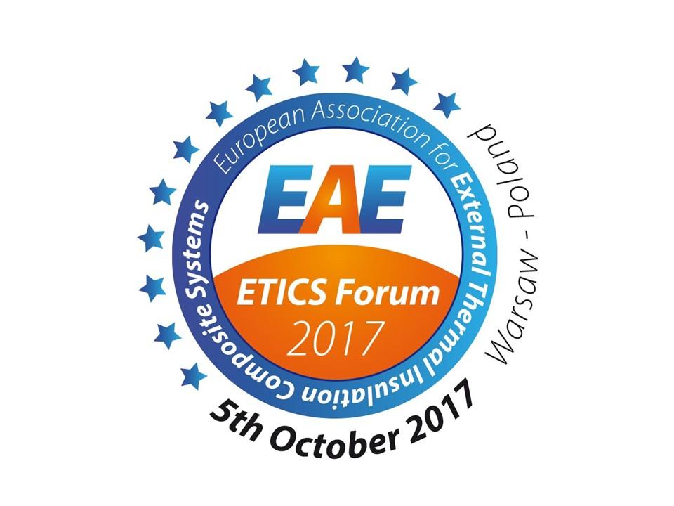 BRANŻA OCIEPLEŃ CZEKA NA IV EUROPEJSKIE FORUM ETICS