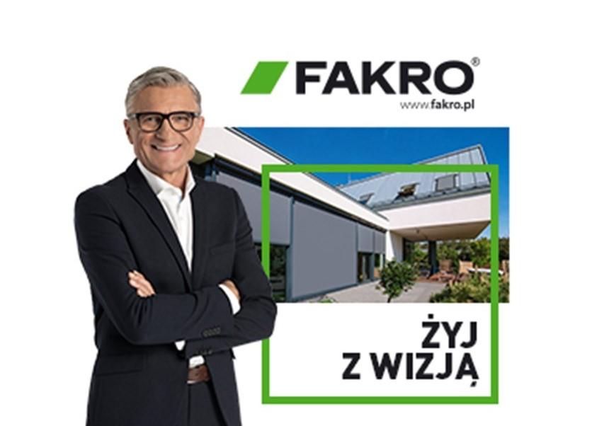 FAKRO AMBASADOREM SPORTOWEJ POLSKI 2017