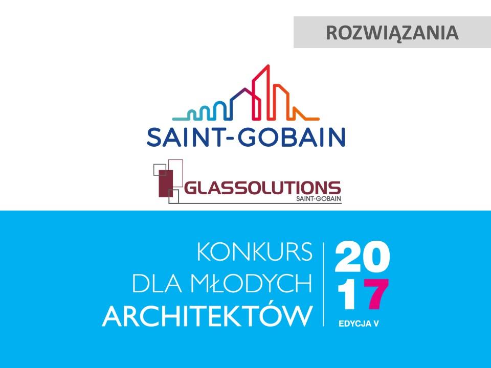 SAINT-GOBAIN BUILDING GLASS POLSKA – KONKURS KDMA