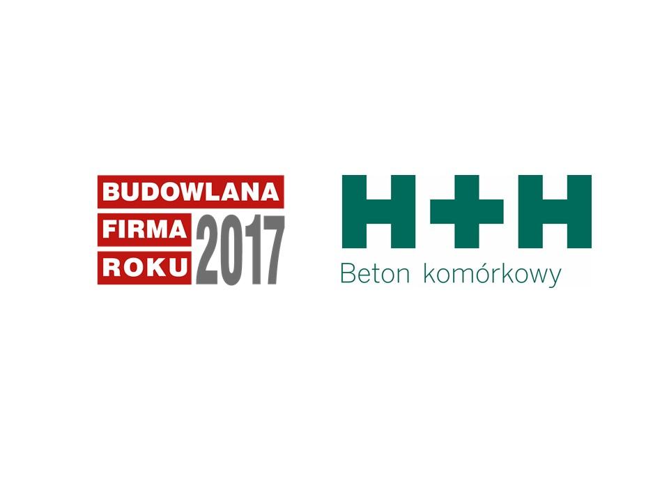 H H Polska Sp Z O O Budowlana Firma Roku 2017 Ebuilder