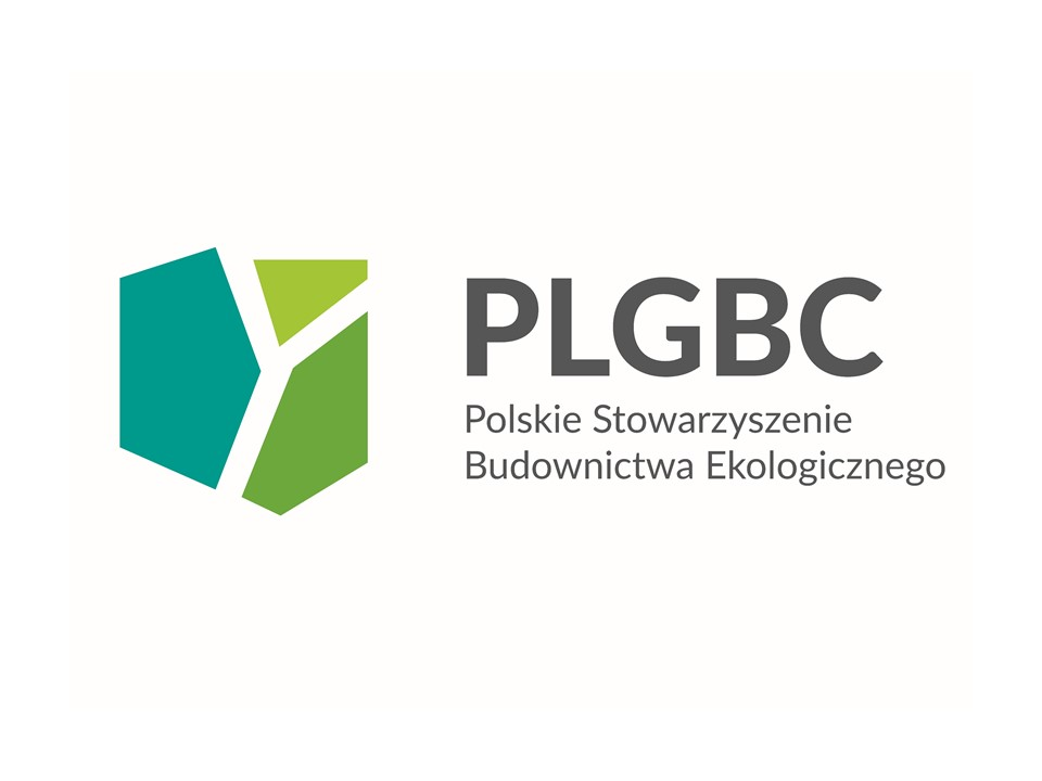 PLGBC DZIEŃ ZIEMI 2018 Z ZIELONYM BUDOWNICTWEM