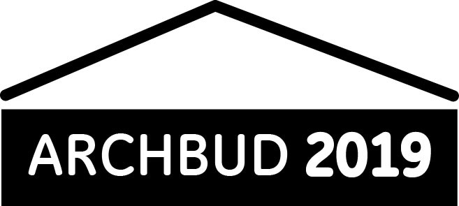 KONFERENCJA ARCHIBUD 2019